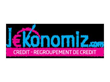 logo-jekonomiz