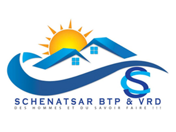 logo-schenatsar