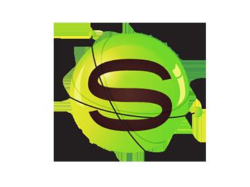 logo-sotasbag