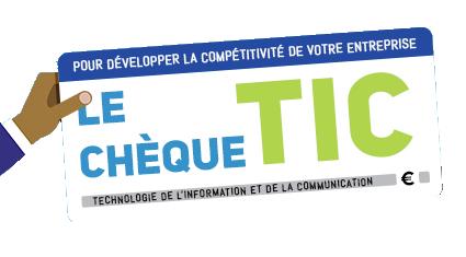 cheque-TIC